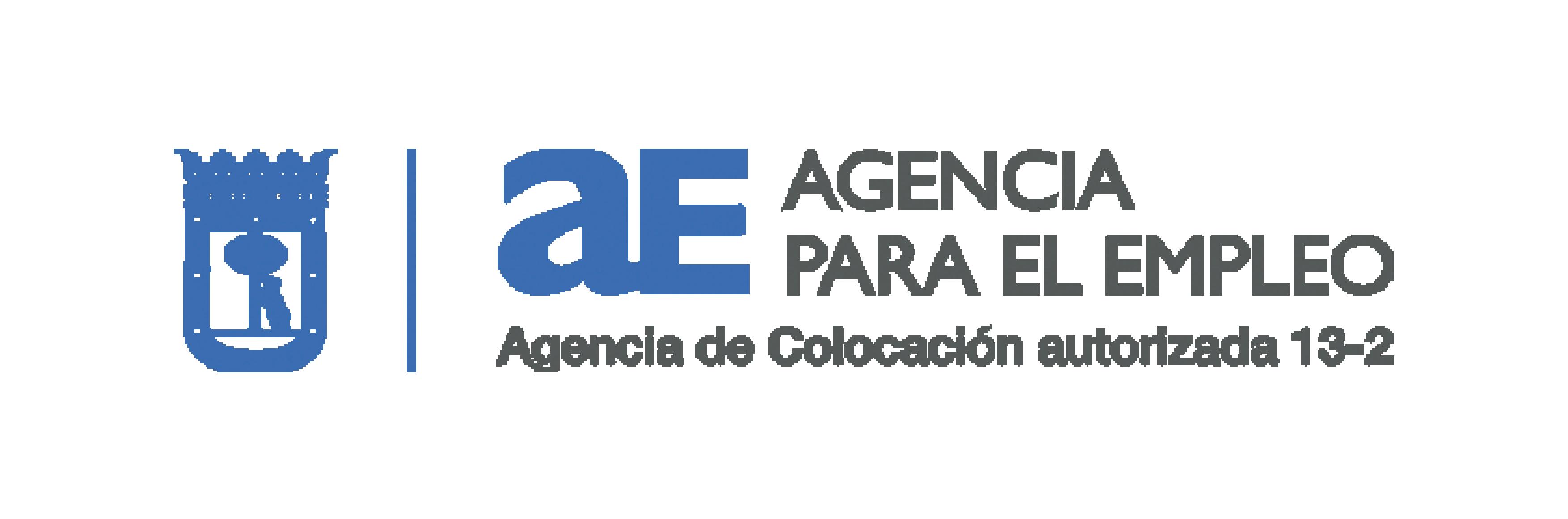 Agencia Empleo